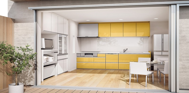 kitchen-sample.jpg